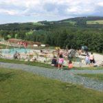 Spielplatz Eis Greissler Krumbach