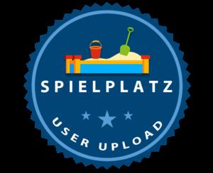 Badge User Upload